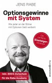 Optionsgewinne mit System (eBook, ePUB)