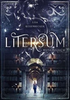 Litersum - Rosenbecker, Lisa