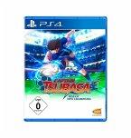 Captain Tsubasa: Rise Of New Champions (PlayStation 4)