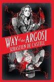 Way of the Argosi