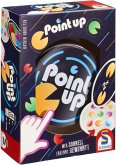 Point Up (Kartenspiel)