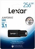 Lexar JumpDrive S80 256GB USB 3.1