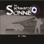 Die schwarze Sonne, Folge 4: Vril (MP3-Download)