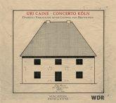 Beethoven:Diabelli Variations