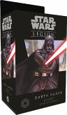 Star Wars Legion - Darth Vader (Spiel-Zubehör)