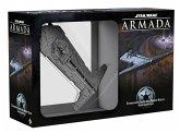 Star Wars Armada - Sternenzerstörer der Onager-Klasse (Spiel-Zubehör)