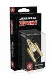 Star Wars X-Wing 2. Edition, BTL-B-Y-Flügler