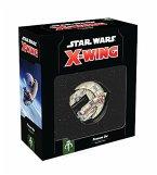 Star Wars X-Wing 2. Edition, Vollstrecker Eins