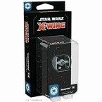 Star Wars X-Wing 2. Edition, TIE des Inquisitors