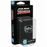 Star Wars X-Wing 2. Edition, TIE des Inquisitors