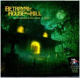Betrayal at House on the Hill (Spiel)