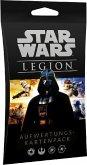 Star Wars Legion, Aufwertungs-Kartenpack (Spiel-Zubehör)