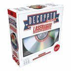 Decrypto - Laser Drive (Spiel-Zubehör)