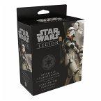 Star Wars Legion, Imperiale Sturmtruppen (Spiel-Zubehör)