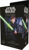 Star Wars Legion - Luke Skywalker (Spiel-Zubehör)