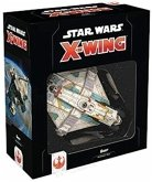 Star Wars X-Wing 2. Edition, Ghost
