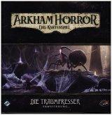 Arkham Horror, Das Kartenspiel - Die Traumfresser (Spiel-Zubehör)