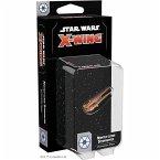 Star Wars X-Wing 2. Edition, Sternenjäger der Nantex-Klasse