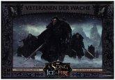 Song of Ice & Fire, Veteranen der Wache