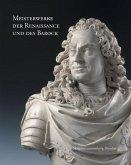 Meisterwerke der Renaissance und des Barock