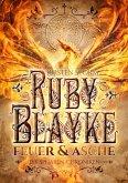 Ruby Blayke
