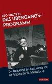 Das Übergangsprogramm