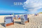 Seeblick 2021 - Bildkalender