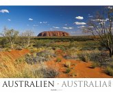 Australien 2021