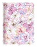 Ladytimer Blossoms 2021