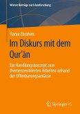 Im Diskurs mit dem Qur'an