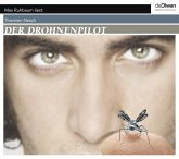 Der Drohnenpilot, 5 Audio-CD