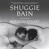 Shuggie Bain (Unabridged) (MP3-Download)