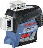 Bosch GLL 3-80 CG Linienlaser