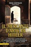 Il mercante d'arte di Hitler (eBook, ePUB)