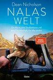 Nalas Welt (eBook, ePUB)