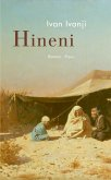 Hineni (eBook, ePUB)