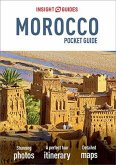 Insight Guides Pocket Morocco (Travel Guide eBook) (eBook, ePUB)