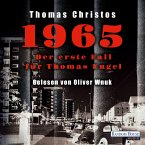 1965 / Thomas Engel Bd.1 (MP3-Download)