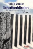 Schattenhürden (eBook, ePUB)