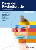 Praxis der Psychotherapie (eBook, ePUB)