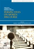 Perspectives on Spoken Discourse (eBook, PDF)