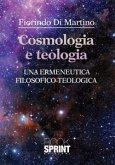 Cosmologia e teologia (eBook, ePUB)