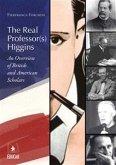 The Real Professor(s) Higgins (eBook, ePUB)