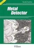 Metal Detector (eBook, PDF)