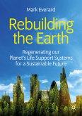 Rebuilding the Earth (eBook, PDF)