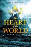 The Heart of the World (eBook, ePUB)