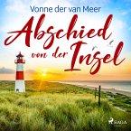 Abschied von der Insel (MP3-Download)