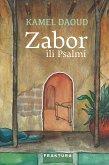 Zabor ili Psalmi (eBook, ePUB)