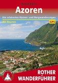 Azoren (PDF) (eBook, PDF)