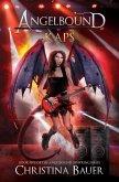 Kaps (Angelbound Offspring, #5) (eBook, ePUB)